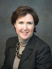 Gwendolen Pechan