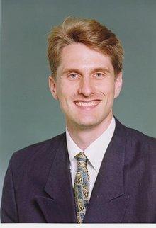 H. Scott Matthews