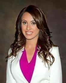 Heather Grynkewicz