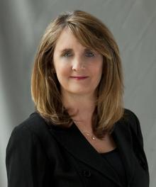 Heather Heidelbaugh