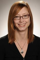 Helen Perilloux