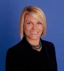 Hillary Snyder