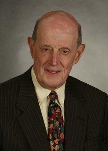 Hon. Lawrence  Kaplan