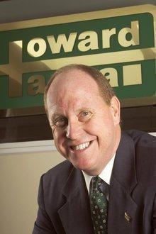 Howard Hanna III