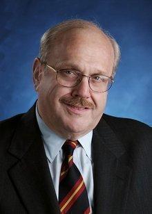 Ira Weiss