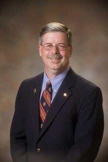 Jack Kimbell