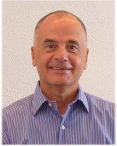 James Barone