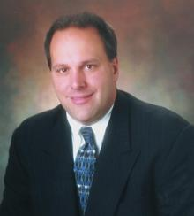 James Lopresti