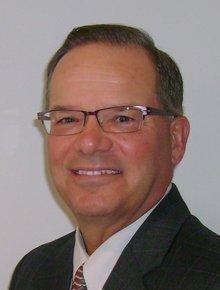 James Sekel