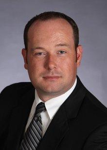 James W. Pfeifer