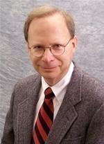 Jan Levine