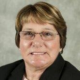 Jane Murtland
