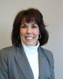 Janet Zombek