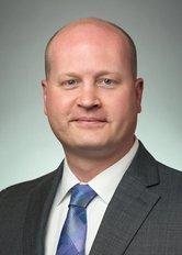 Jason Eberhardt