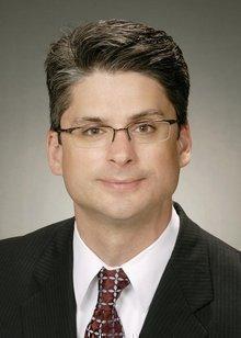Jason Mettley