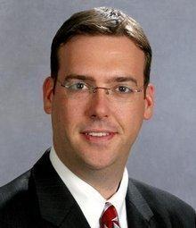 Jason Wrona
