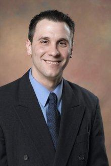 Jason J. Cervone