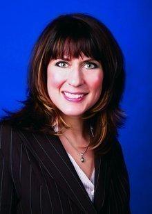 Jeanette Oliver