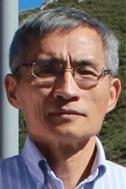Jeen-Shang Lin