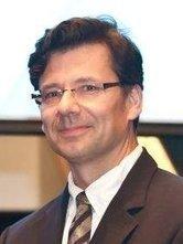 Jeffrey Evanseck
