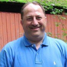 Jeffrey Filby