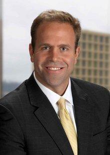 Jeffrey Immel