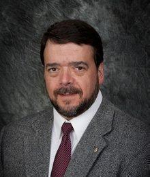 Jeffrey Landau
