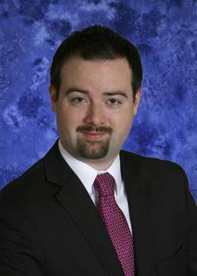 Jeffrey Mulrooney