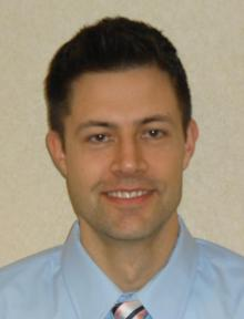 Jeffrey Strejcek