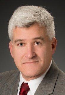Jeffrey Todd