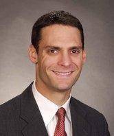 Jeffrey Wetzel