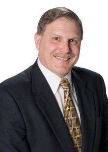 Jeffrey Yaniro