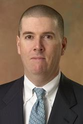 Jeffrey D. Roberts