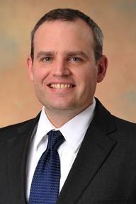Jeffrey R. Bailey