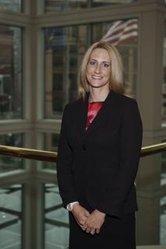 Jennifer Cairns