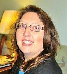 Jennifer Caretti