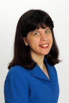 Jennifer Rihmland