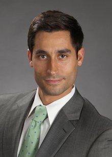 Jesse Zirillo