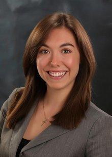 Jessica Stutzman