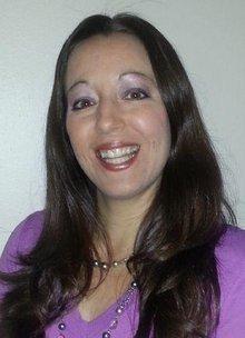 Jill Fulmer