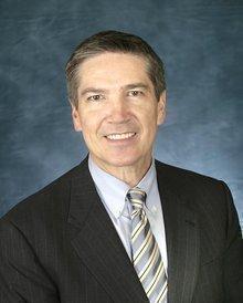 Jim Dreher