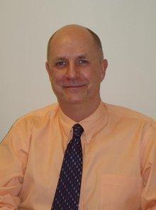 Jim Peters