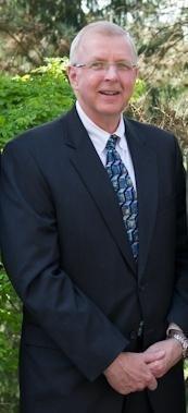 Jim Pieffer