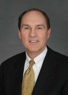 Joe Bosick