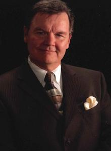 John Booher
