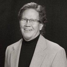 John Brookman