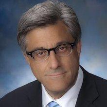 John Comerci Jr.