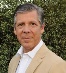 John Contreras