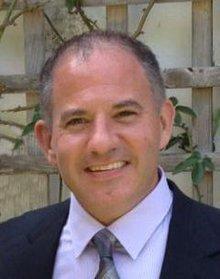 John Liscinsky