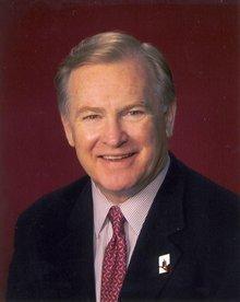 John McGinley, Jr.